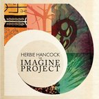 Herbie Hancock - The Imagine Project
