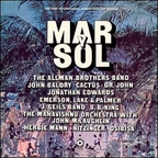 Herbie Mann - Mar Y Sol · The First International Puerto Rico Pop Festival