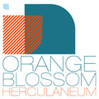 Herculaneum - Orange Blossom