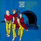 Here & Now - Fantasy Shift