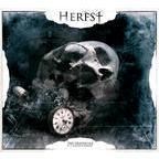 Herfst - The Deathcult Pt. I - An Oath In Darkness