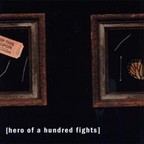 Hero Of A Hundred Fights - s/t