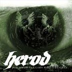 Herod - For Whom The Gods Would Destroy