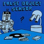 Heroin - False Object Sensor