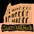 Heroin - Stars Kill Rock