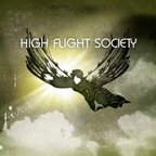 High Flight Society - s/t