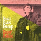 High Risk Group - Daddy Rolex