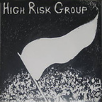 High Risk Group - Flag
