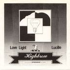 Highbrow - Love Light