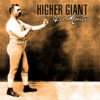 Higher Giant - Al's Moustache