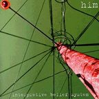 Him - Interpretive Belief System