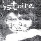 Histoire - The Future Of White America