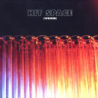 Hit Space - Verb