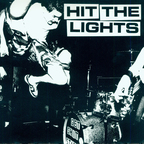 Hit The Lights (US 1) - s/t