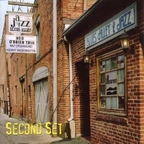 Hod O'Brien Trio - Live At Blues Alley · Second Set