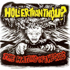 Holier Than Thou? - The Hating Of The Guts