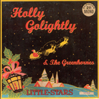 Holly Golightly - Little Stars