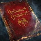 Hollywood Vampires - s/t