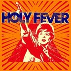 Holy Fever - s/t