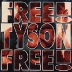 Holy Gang - Free! Tyson Free!