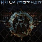 Holy Mother - s/t