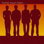Home Town Hero - s/t