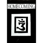 Homecoming - s/t