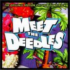 Homie - Meet The Deedles