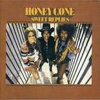 Honey Cone - Sweet Replies