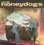 Honeydogs - s/t