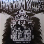 Honeymoon Killers - Turn Me On