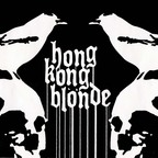 Hong Kong Blonde - Splitfinger Fastball