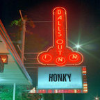 Honky - Balls Out Inn
