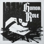Honor Role - It Bled Like A Stuck Pig