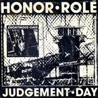 Honor Role - Judgement Day