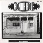 Honor Role - Purgatory
