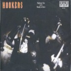 Hookers - Highway Star