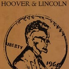 Hoover - Two Headed Coin