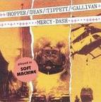 Hopper/Dean/Tippett/Gallivan - Mercy Dash