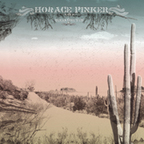 Horace Pinker - Texas One Ten