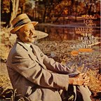 Horace Silver Quintet - Song For My Father (Cantiga Para Meu Pai)