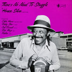 Horace Silver - There's No Need To Struggle