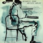 Horace Silver Trio - Blowin' The Blues Away