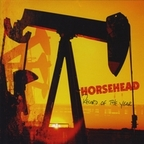Horsehead (US) - Record Of The Year