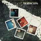 Horslips - Short Stories/Tall Tales