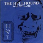 Host - The Hellhound Was My Name