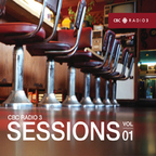 Hot Hot Heat - CBC Radio 3 Sessions · Vol 01