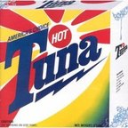 Hot Tuna - America's Choice