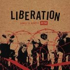 Hot Water Music - Liberation · Songs To Benefit PETA