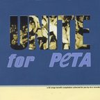 Hot Water Music - Unite For PETA